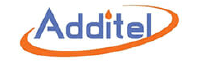srp supplier logos-12