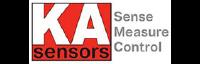 srp supplier logos-14