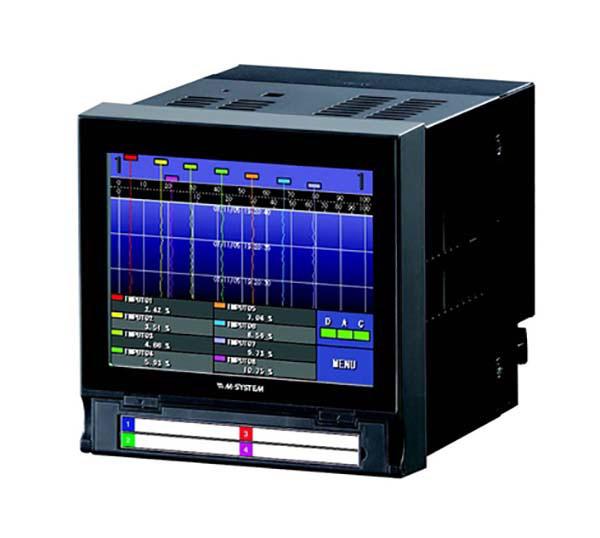 MSYS-73VR2100-2T