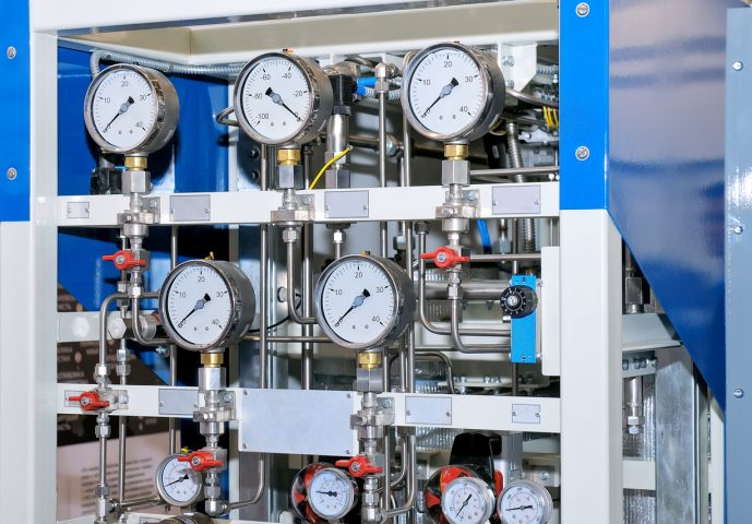 Tips for Choosing the Best Pressure Transducer